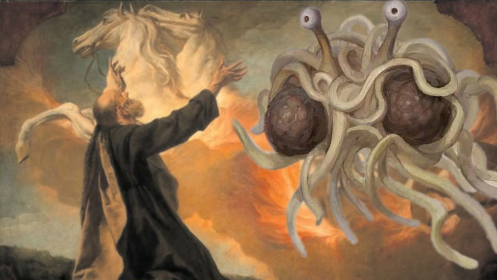 le-dieu-du-pasafarisme-est-un-montre-en-spaghettis_e8e43f14a49d5eee926ce6858f4124e59831444d
