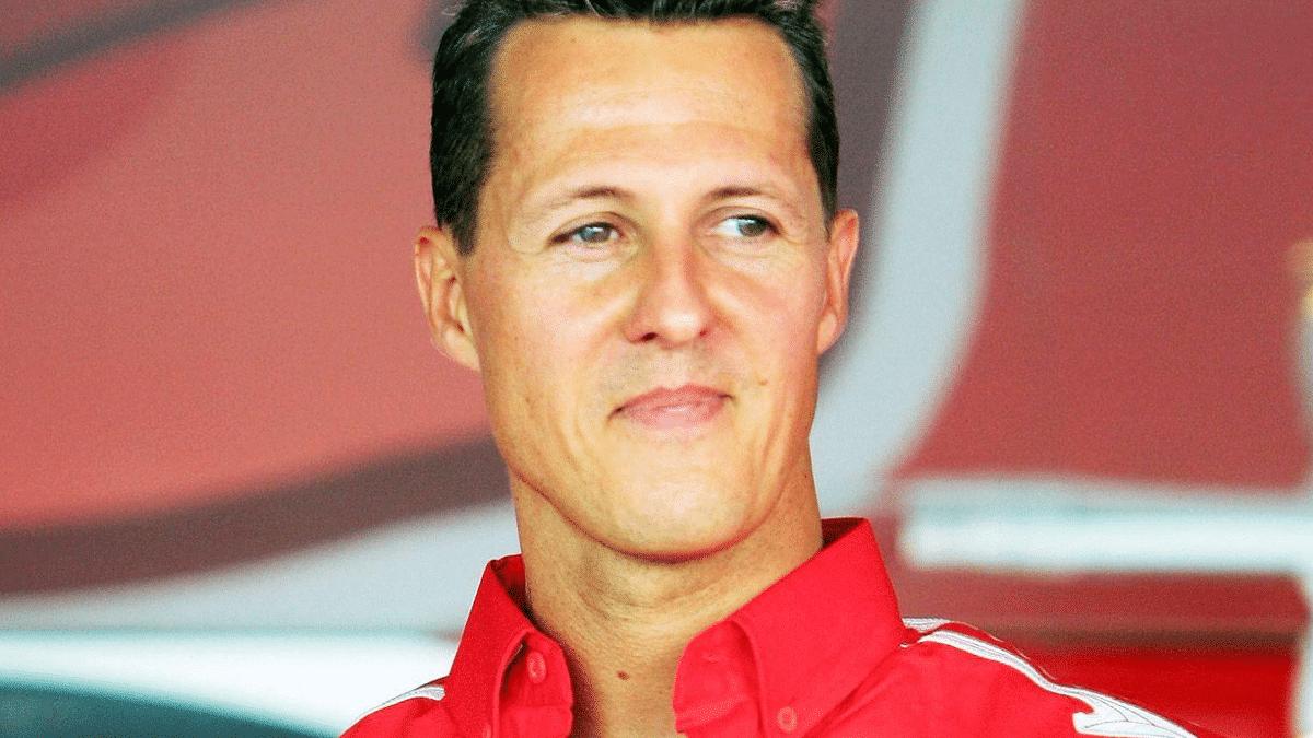 Michael-Schumacher-Etat-de-sante-Jean-Todt-donne-enfin-des-nouvelles-de-son-ami-