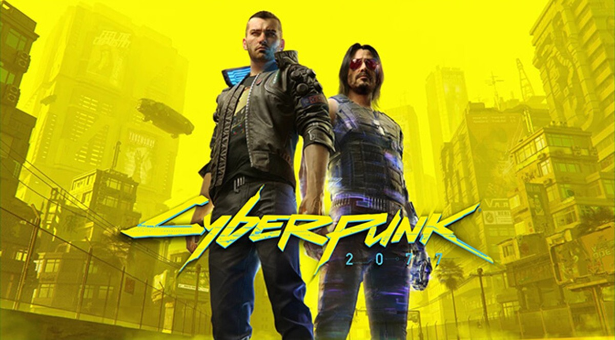 jeuvideo-cyberpunk2077-f
