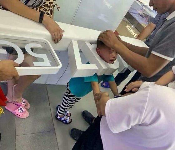 enfant-vaccin-5g
