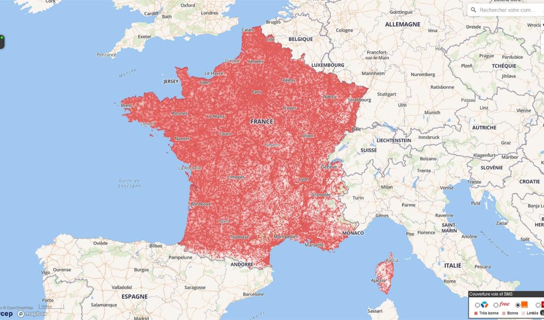 france-territoire-couverture